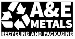 ae metals logo